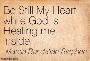 Quotation-Marcia-Bundalian-Stephen-god-healing-spirituality-heart-Meetville-Quotes-204766